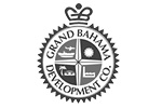 We've worked with The Grand Bahama Development Company